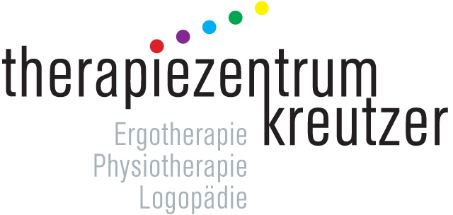 Therapiezentrum Kreutzer